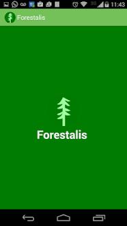 Forestalis Gratis