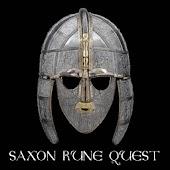 Saxon Rune Quest LITE