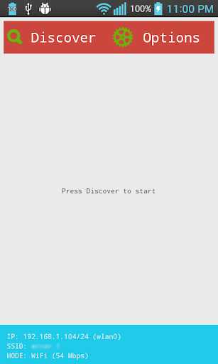 免費下載工具APP|ZiN PortScanner app開箱文|APP開箱王