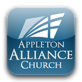 Appleton Alliance Church
