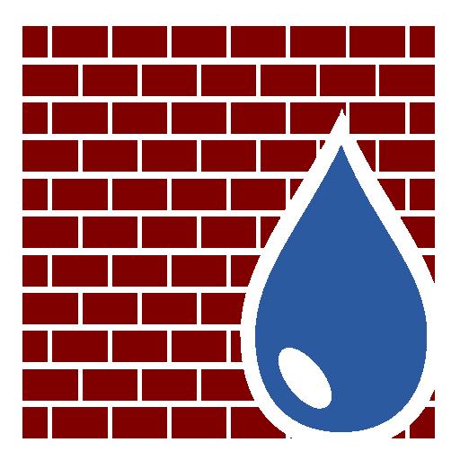 DropWall LOGO-APP點子