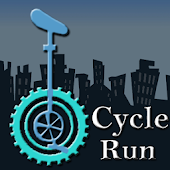 Cycle Run