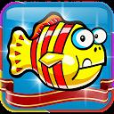 Spoony Fish