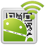 QR-WiFi Plugin™ 1.0 APK for Android APK