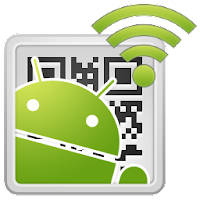 QR-WiFi Plugin™ 1.0