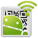 QR-WiFi Plugin™ 1.0 APK for Android