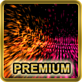 3D Audio Visualizer Premium