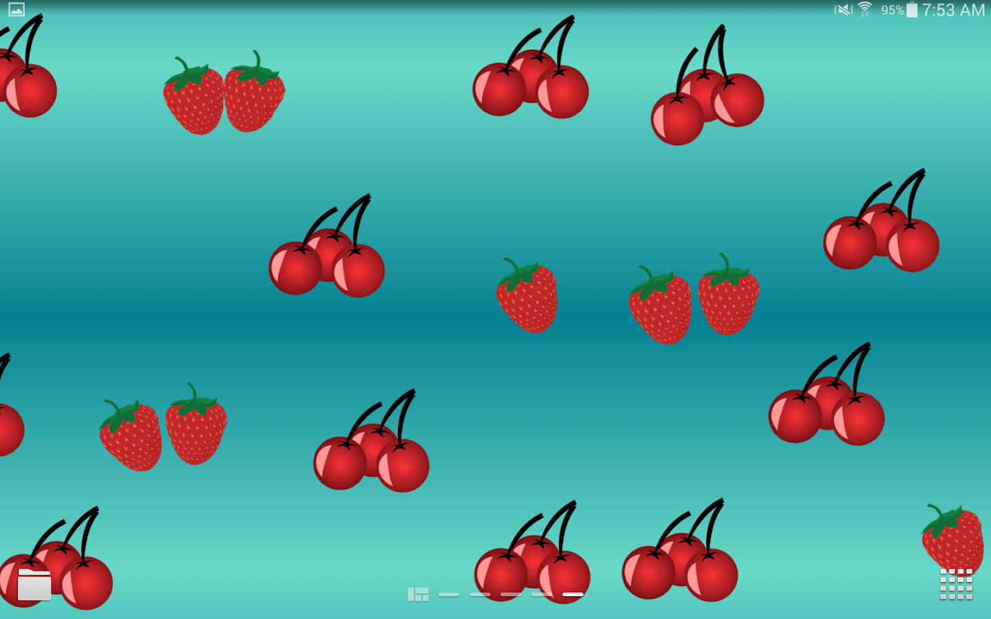 20 Cool Fruit Wallpapers Android Apps On Google Play