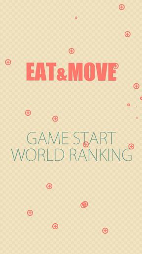 EatAndMove