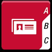 NFC Passport Reader