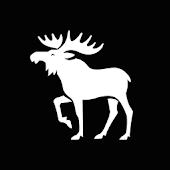 Norran