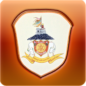 Shrinathji Temple-Official App