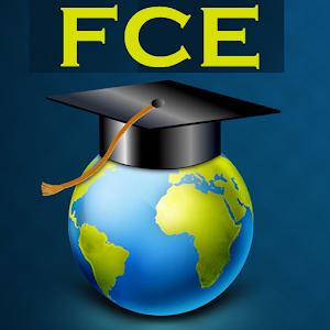 Resultado de imagen para FCE EXAM REVISION PLAY