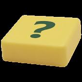 Scrabble - sprawdź słowo