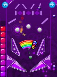 Bizzy Bubbles Screenshot 19