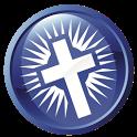 Desafio Bíblico icon