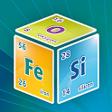 Periodic Table Quiz icon
