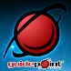 Guidepoint Vehicle Locator