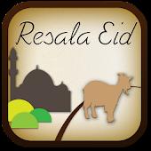 Resala Eid