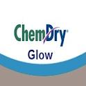 ChemDry Glow icon