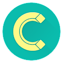 Classting icon