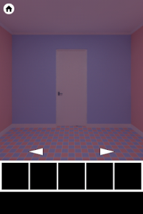 SMALL ROOM -room escape game-- screenshot thumbnail