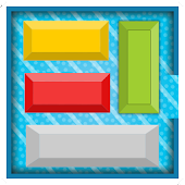 UnBlock The Block- Puzzle Game