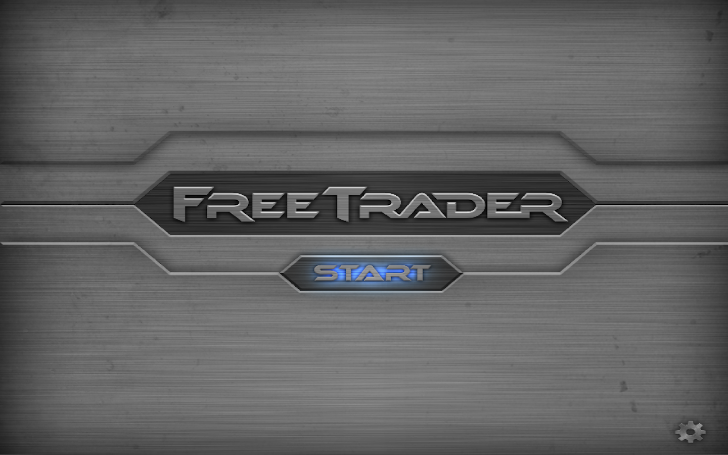 Free Trader- screenshot