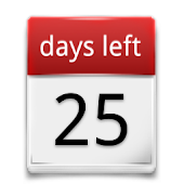 Days Left Widget APK for Bluestacks