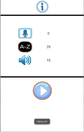 玩免費教育APP 下載성경 발음 무료 app不用錢 硬是要APP