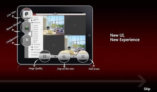 【免費媒體與影片App】iHIK HD-APP點子