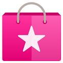 TopApps – die besten Apps icon