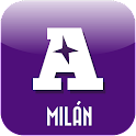 Milán mapa offline gratis