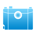 ProduWeb - Logo