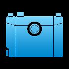 Saniflo icon