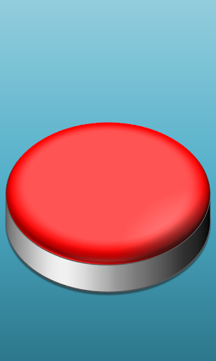 Useless Red Button