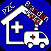 PZC Brandenburg Rettungsdienst