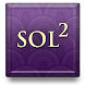 Solitaire Squared Free