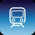 Free O2 Train Travel APK for Windows 8