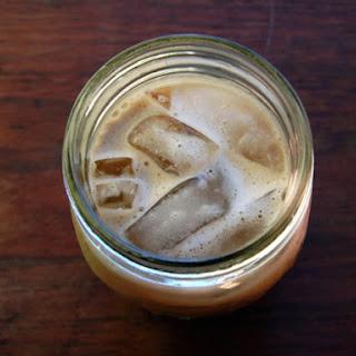 Lucrenzia's Coffee