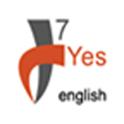 7Yes logo