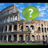 Roma: Leggende & curiosità
