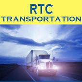 Rehmann Transportation