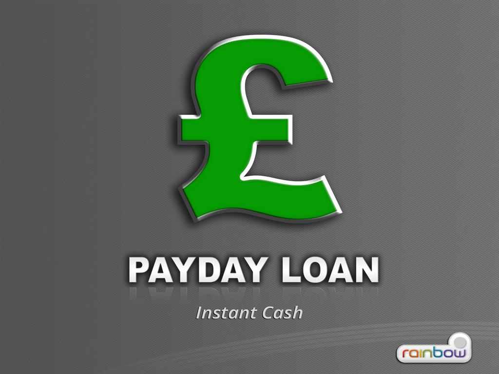 Online Installment Loans for Financial Emergencies