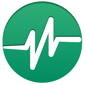 Parrot – Voice Recorder. Record, play & share voice recordings… simply
