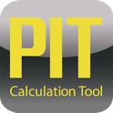 PIT Calculation Tool icon