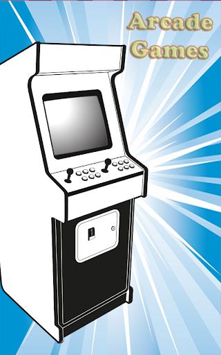 玩街機App|アーケードゲーム免費|APP試玩