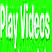 Smart Decoding Video Player