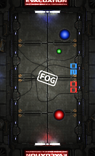 Air Hockey HD: Sports Game