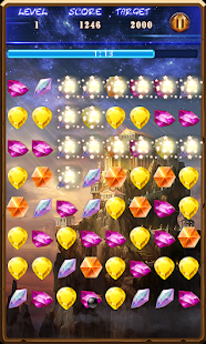 Crazy Jewels - screenshot thumbnail